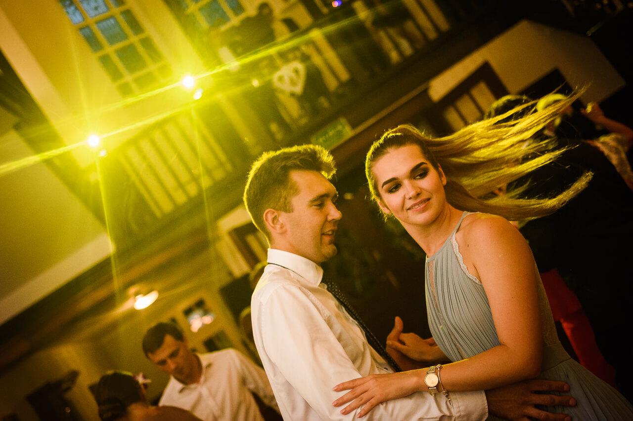 Ślub i wesele w pałacu jastrzębie w Drzycimiu fotografia ślubna strzelcy wyborowi